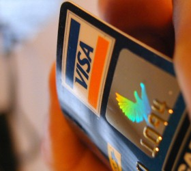The Outrage in Your Credit Card's Fine Print