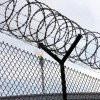 Redeem the Prison Generation